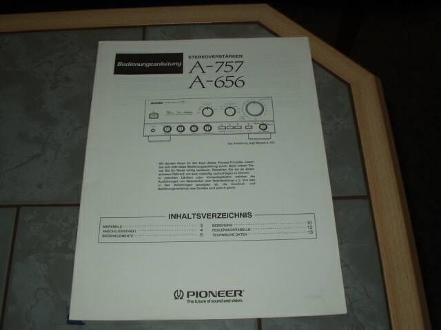 Tragbares Audio & Video Mp3-player Top Lvpin 12 V 200 W Mini Auto Radio Kanäle 2 Haus Super Bass Hallo-fi Stereo Verstärker Mp3 Player Produkte Werden Ohne EinschräNkungen Verkauft